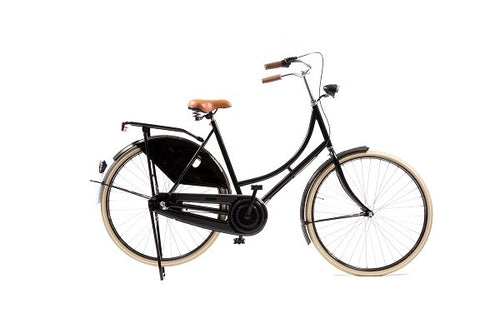 Avalon Classic De Luxe 28 Inch 50 Cm Woman 3Sp Coaster Brake