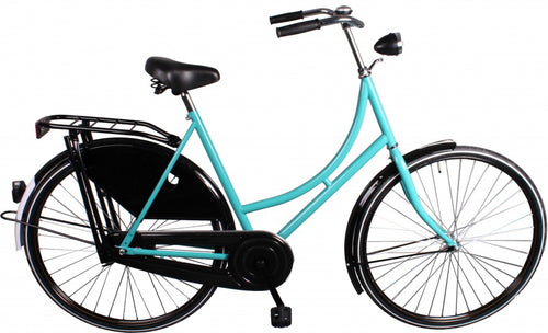 Avalon Export 28 Inch 57 Cm Woman Coaster Brake