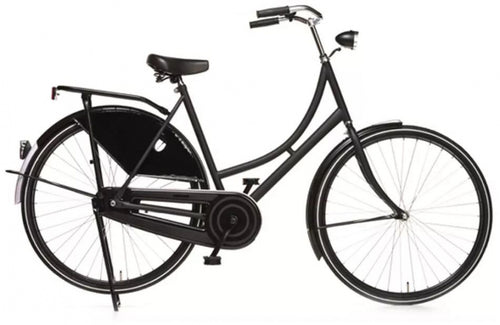 Avalon Omafiets Export 28 Inch 50 Cm Unisex Coaster Brake
