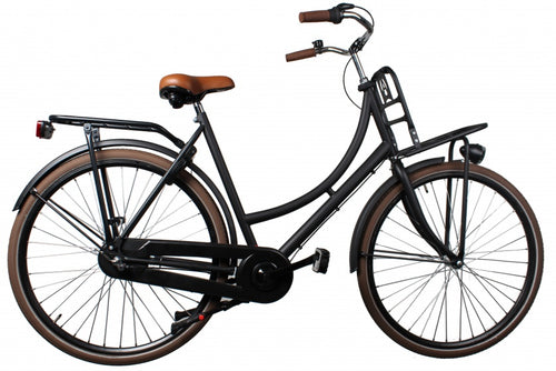 Avalon Pic-Up 28 Inch 50 Cm Woman 3Sp Coaster Brake