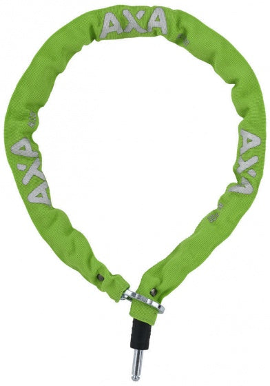 plug-in chain Defender RL1000 x 5.5 mm green