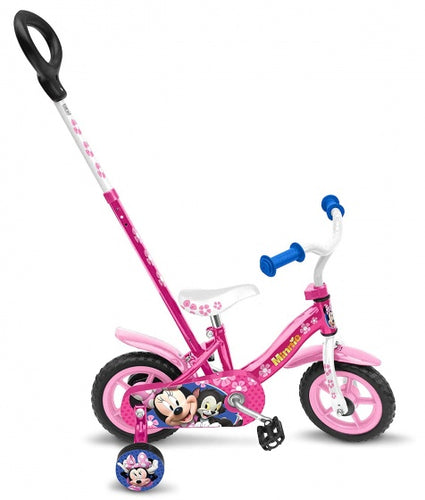 Disney Princess 10 Inch 18 Cm Girls Fixed Gear