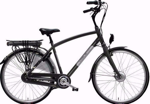 men's electric bike ebike e-bike