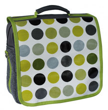 shoulder bag lifestyle 11 liters green