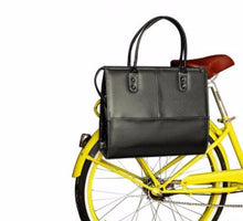 bike laptop bag
