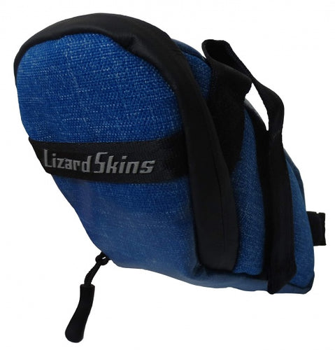 saddlebag Super Cacheblue 1,15 liter