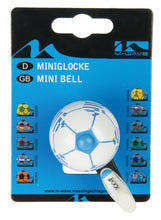 Bell Mini Football Greece