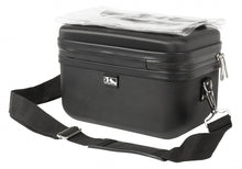 handlebar bag Utrecht HC 8 liters black