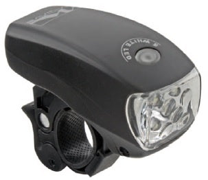 LED White Light Apollon 5.3