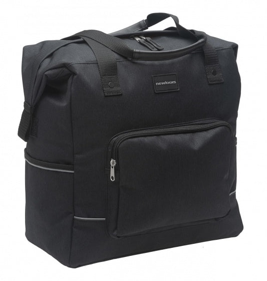 packing bag Camella24,5 liter black
