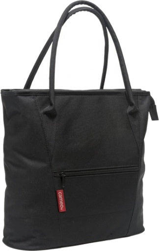 shopper Cameo 18 liters black