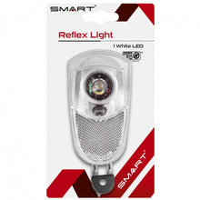 headlight Reflex Light batteries led black