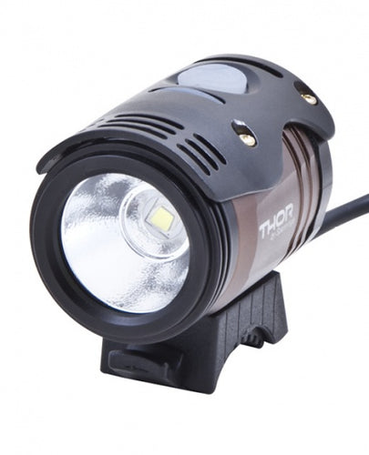 Headlight Thor High Power Rechargeable