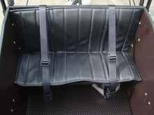 Bench Seat Cushion