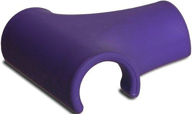 T-Signer Support For Guard Purple 4 Pieces