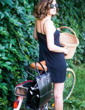 cycling chic bike bag