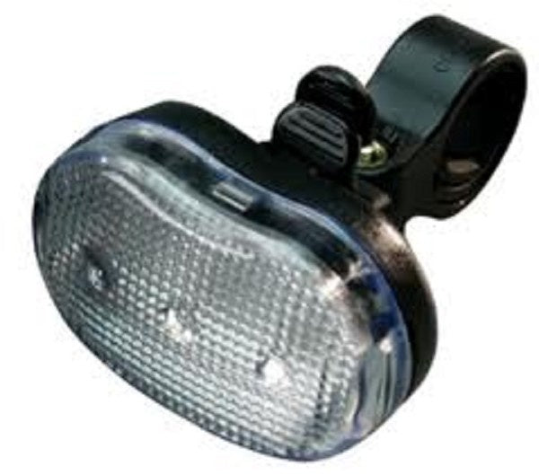 LED Lighting ATB White Import