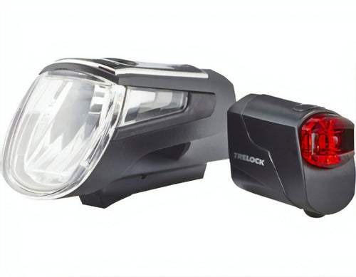 lighting set LS560 I-Go Control black