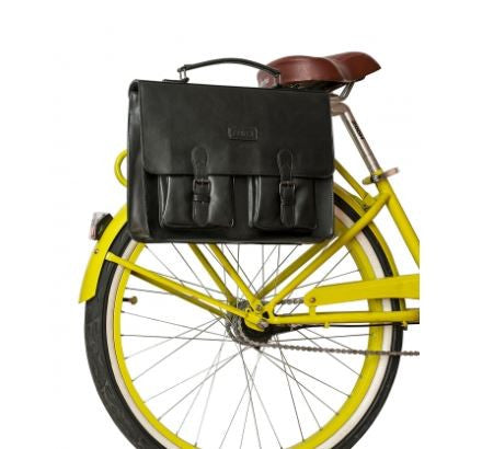 ELSTON : Stylish Bike Satchel