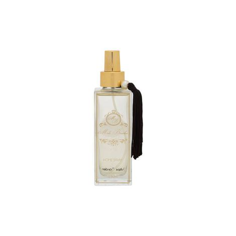 Home Spray Luxo Tulips Garden- 150ml