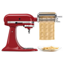Ravioli Maker - KitchenAid