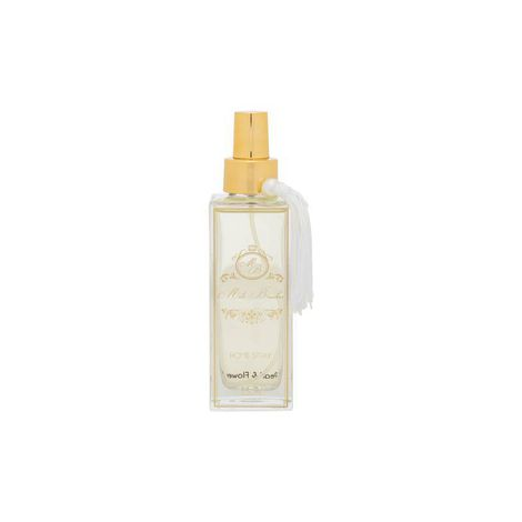 Home Spray Luxo Pearl & Flower- 150 ml
