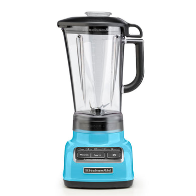 Liquidificador KitchenAid Diamond 650W - 110V