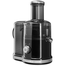 Extrator de Suco kitchenAid Easy Clean 1L