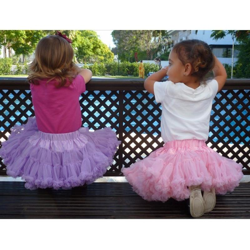 LEIA Tutu Skirt-Mommy's Store