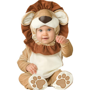 Cutest 9-24 Month Costumes
