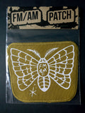 Yökkö Patch