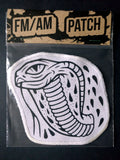 Orm Patch