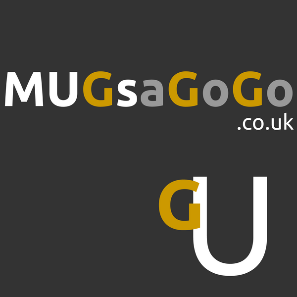 MUGsaGoGo sell Mugs online. Coffee Mugs, Tea Mugs, Travel Mugs, Expresso Mugs, Enamel Mugs, Harry Potter Mugs, Breaking Bad Mugs, Star Wars Mugs, Game Of Thrones Mugs, Superman mugs, Iron Man Mugs, Captain America mugs, Spiderman Mugs, South Park Mugs.
