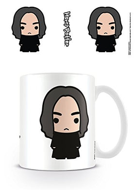 Harry Potter Kawaii (Severus Snape) Mug