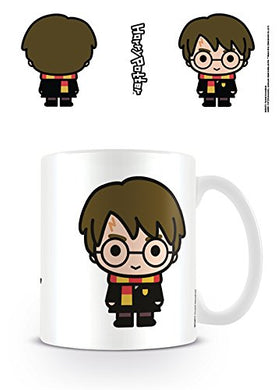 Harry Potter (Kawaii Harry Potter) Mug
