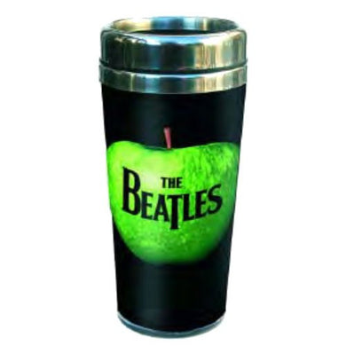 The Beatles (Apple) Travel Mug