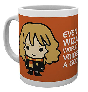Harry Potter (Hermione) Boxed Mug