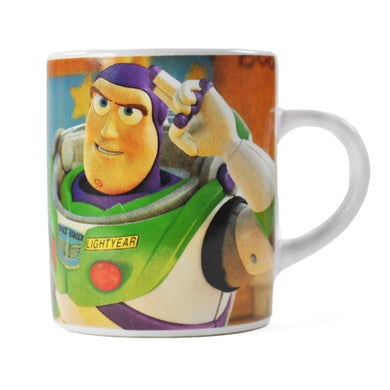 Mug Mini (110ml) - Disney Favourites (Toy Story)