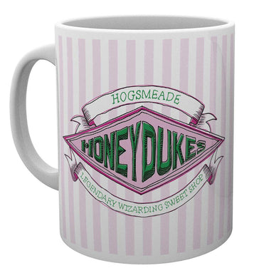 Harry Potter (Honeydukes) Mug