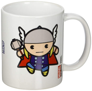 Marvel Kawaii (Thor) Mug