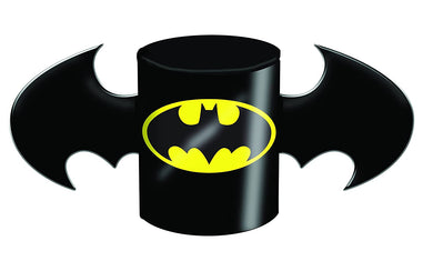 Batman Winged Mug
