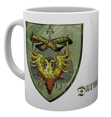 Harry Potter (Durmstrang) Mug