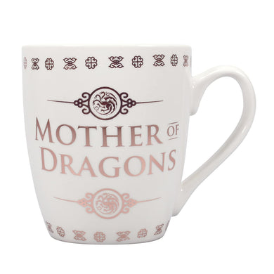Game Of Thrones (Mother Of Dragons) Mug