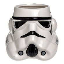 Star Wars Stormtrooper Sculpted Mug