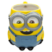 Minions (Bob) Sculpted Mug