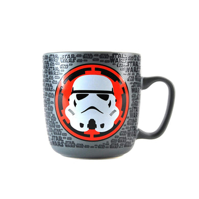 Star Wars (Stormtrooper) Relief Mug