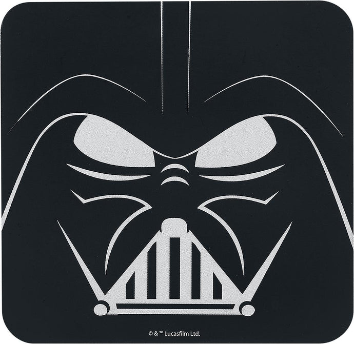 Star Wars (Darth Vader) - Coaster
