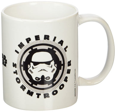Star Wars (Imperial Trooper) Mug