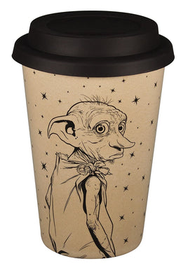 Harry Potter (Dobby) Travel Mug