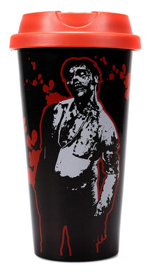 Resident Evil (Morning Person) Travel Mug